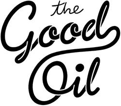 the-good-oil